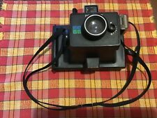 Rara vintage MACCHINA FOTOGRAFICA ISTANTANEA : Polaroid EE 66 1976-77- Speciale