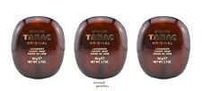 Tabac TABAC Original Man Men Luxusseife Stückseife Seife Pflegeseife  3 x 50g