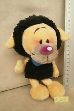 Peluche n°R104 : OURS PIMBOLI * DIDDL