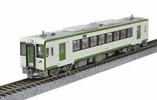 KATO HO Scale KIHA110 M 1-615 Diesel Car Railway Model from Japan 1A0055