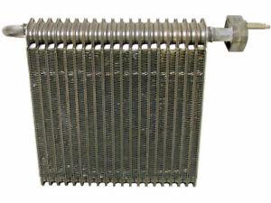 For 2000-2002 Chevrolet Suburban 2500 A/C Evaporator AC Delco 54329NR 2001