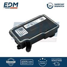 Espar Eberspacher Airtronic D4R ECU 12V Genuine 252746995000