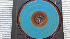 Paul Weller Paul Weller 8283432 (Very Rare/Very Good) Original UK Full Promo CD