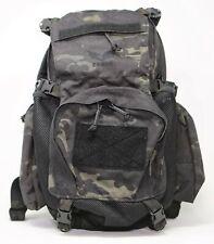 Eagle Industries yote увлажнение Molle рюкзак, многокамерной черный-R-BP-yote - 5 Балтийская