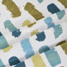 By the Metre Home & Garden Geometric Craft Fabrics
