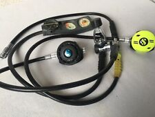 Diving Regulator scubapro G250/MK20/R190