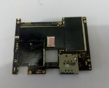 Meizu MX4 Pro 32GB Unlocked Mainboard Motherboard Main Mother Board