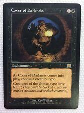 # 65 Grasp of Darkness x4 NM  Magic the Gathering MTG Scars of Mirrodin