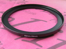 82mm to 95mm Stepping Step Up Filter Ring Adapter 82mm-95mm