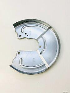 Rear Right Brake Dust Shield for ALFA ROMEO 145 146 155 LANCIA DEDRA BDS/FT/012A