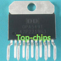5PCS s0565j  Encapsulation:TO-3P,