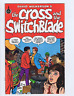 Cross and the Switchblade #nn Spire Christian  1972