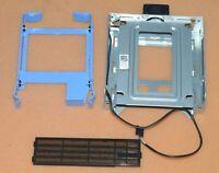 Dell T3600 T5600 T3610 T5610 T7810 3.5 inch hard drive shelf 0WM1YT