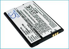 UK Battery for Huawei G6600 G6603 HB4H1 3.7V RoHS