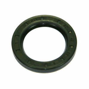 Centric Parts 417.34001 Wheel Seal For Select 64-91 BMW Merkur Models
