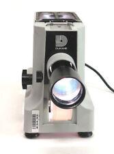 Dukane 500 Model 28A55A Vintage 35MM Projector