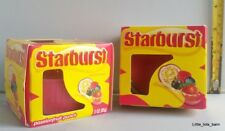 LTB: STARBURST SCENTED CANDLES 3oz 85g