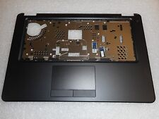 NEW Dell Latitude E7450 Palmrest Touchpad Assembly for Single Point -TUC03-TH7M3