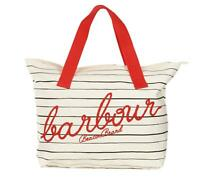 Barbour Littlehaven Tote Bag - New