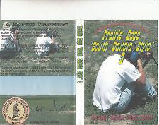 Prairie Dogs:South Dakota Style:3-Ultimate Prairie Dog Action-Animal Dog-DVD