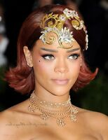Rihanna 8x10 Photo 192