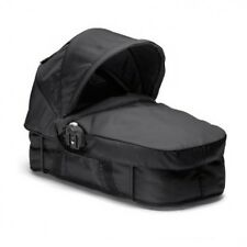 Baby Jogger City Select Bassinet Kit - Black - New! Free Shipping!