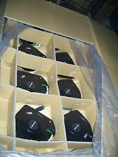 12V Electric PTO Clutch Pulley Ogura GT5-VE10 100319 53244100 P-3327 GT5 Vermeer