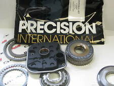 2000-Up U340 U341 Overhaul Rebuild Kit w/ fric &pistns