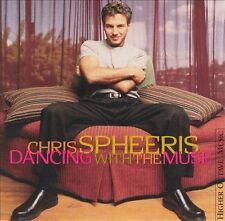 Dancing with the Muse, Chris Spheeris, Good