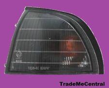 Mitsubishi Magna TE TF TH TJ Corner Indicator Light Left Hand Passenger Side NEW