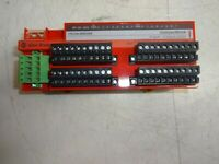 ALLEN BRADLEY 1791DS-IB8XOB8 DEVICENET I/O MODULE