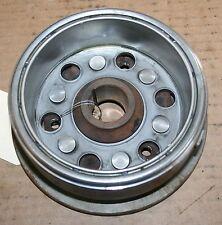 1993 Skidoo 470 MX Formula Flywheel TG