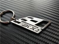 CUPRA 300 R keyring Leon St GT Turbo 2.0 Sport
