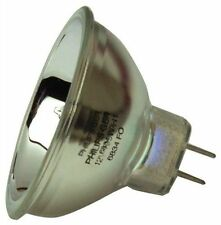GE 12V Projector Bulbs & Lamps
