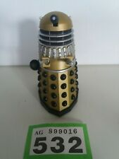 Doctor Who: Classic Dalek Omega 3.75 inch: Children of the Reveloution 532