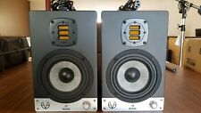 EVE Audio SC205 - 5 Inch 2 Way Near Field Reference Monitor (Priced as Pair)