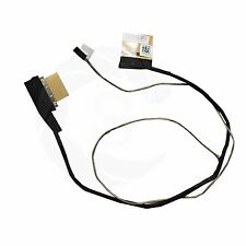 US Stock DC02001VU00  For HP 15-G Series Lcd Lvds laptop Video Screen Cable