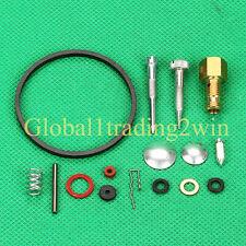Carburetor Rebuild Kit For TECUMSEH 31840 2HP-7HP Engine