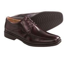 0145409e7bd Cuero Ancho Medio (D, M) Vestido y zapatos formales para hombres | eBay