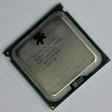 Free Shipping Intel Core 2 Extreme QX9775 CPU/EU80574XL088N/LGA771/3.4G/12MB/C0