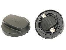 Oil Filler Cap Spare Replacement Part For Mercedes-Benz Slk R170