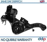 Rear Left Suspension Trailing Control Arm Wishbone For Nissan Qashqai, X-Trail