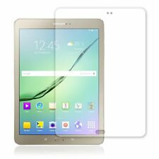 """QUALITY CLEAR SCREEN PROTECTOR GUARD FILM COVER FOR SAMSUNG GALAXY TAB S2 9.7"""""""