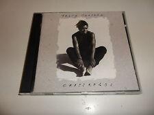 CD Tracy Chapman – Crossroads