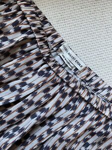 ISABEL MARANT skirt pleat size M Approx 10-12
