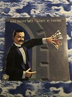 Blue Oyster Cult, Agents Of Fortune, Vinyl LP Columbia 1976
