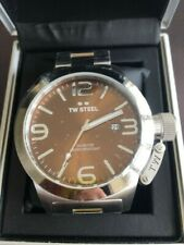 TW Steel CB22 XXL Watch
