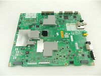 LG - LG 49UB8500 Main Board EBT63078506 EAX65684603 #M11204 - #M11204