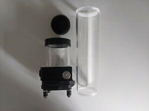 EK-XRES 100 DDC MX 3.1 PWM (incl. pump)