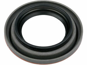 For 1970-1971 Dodge Challenger Pinion Seal Rear 32123VS